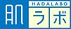 Японська косметика Hada Labo в Україні